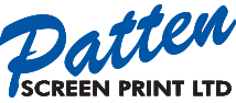 Patten Screen Print Ltd